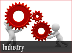 industry_450