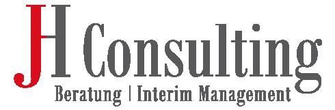 JH-Consulting | EN
