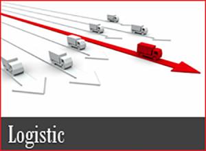 logistic_450