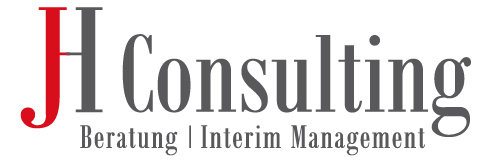 JH-Consulting | DE